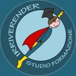 Foto del profilo di Irriverender Arch. Bonnì - 3D Teacher