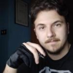 Foto del profilo di Stefano Ilario