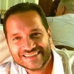 Foto del profilo di Massimiliano Abbattista
