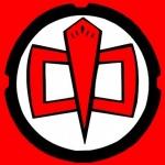 Foto del profilo di RedLion74