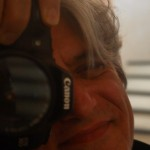 Foto del profilo di Corrado Vizzini