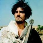 Foto del profilo di =TIA=THE_ITALIAN_ACE