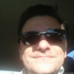 Foto del profilo di NiDiVe71