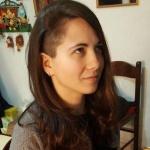 Foto del profilo di Masha Bazueva