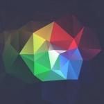 Foto del profilo di anto95