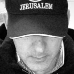 Foto del profilo di Ddos-M