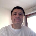 Foto del profilo di Salahzar Stenvaag