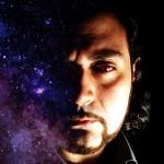 Foto del profilo di Orazio Iaci Creative Design