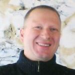 Foto del profilo di MarcoGianelli