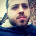 Foto del profilo di Nycotex