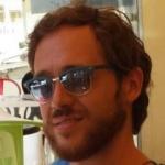Foto del profilo di Giuseppe Perna