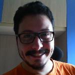 Foto del profilo di Sim3D
