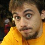 Foto del profilo di Mauro