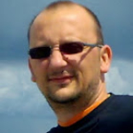 Foto del profilo di longo6503