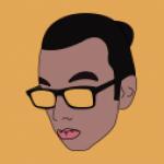 Foto del profilo di Ladvace
