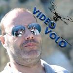 Foto del profilo di VIDEOVOLO TV PRODUCTION
