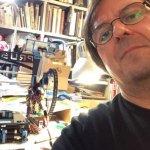 Foto del profilo di arcadie