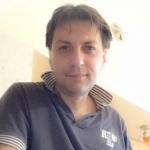 Foto del profilo di Redfender