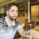 Foto del profilo di Alessio