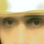 Foto del profilo di GHIRETTI