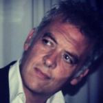 Foto del profilo di Gian Marco