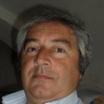 Foto del profilo di GianPiero C.