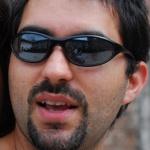 Foto del profilo di Nicolás D'Amore