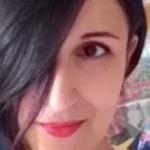 Foto del profilo di Valeria