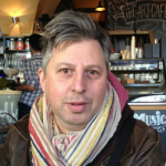 Foto del profilo di Ingoenius