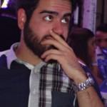 Foto del profilo di Ispanico23