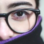 Foto del profilo di Formix13