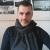 Foto del profilo di Pavlov