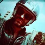 Foto del profilo di FraBLA