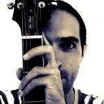Foto del profilo di Davide