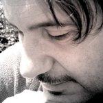 Foto del profilo di Marco B