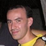 Foto del profilo di FrancyDotNet