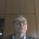 Foto del profilo di scrittore1953