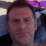 Foto del profilo di claudio