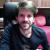 Foto del profilo di Duccio03