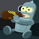 Foto del profilo di Bender84s