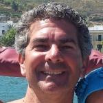 Foto del profilo di Kiros