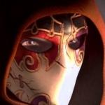 Foto del profilo di Koal