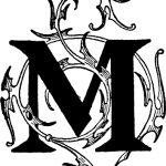 Foto del profilo di Mugna