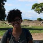 Foto del profilo di Chia