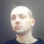 Foto del profilo di Umbs