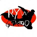 Foto del profilo di Ryw