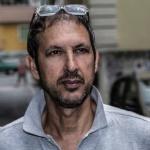 Foto del profilo di AntonioMameli