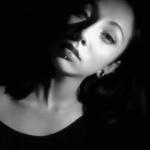 Foto del profilo di SusiB