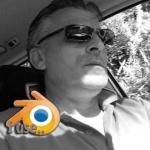 Foto del profilo di AgoModding
