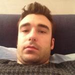 Foto del profilo di Giacomo3d